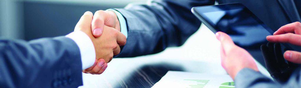 Pune Besst Derma Franchise Company