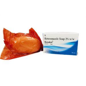 ketoconazole-2-cetrimide-0-5-soap