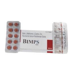 BIMPS_TABLET