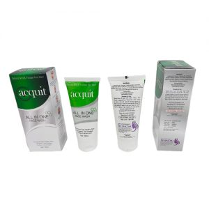 face-wash-for-acne-with-all-type-of-skin