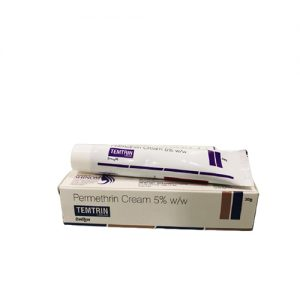 permethrin-5-w-w-cream